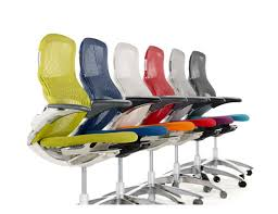 Ergonomic Folding Chair Generation By Knoll Ergonomic Chair Knoll