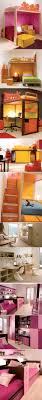 best 25 storage ideas for small bedrooms teens ideas on pinterest ways to convert nursery when our little one gets bigger ideas for small bedroom