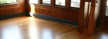seattle floor hardwood floor installation refinishing repair