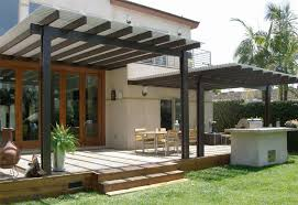 modern patio modern patio cover twelve remarkable aluminum patio covers
