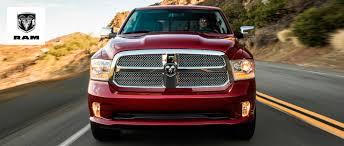 Dodge Ram Trucks 2014 - ram 1500 in miami fl