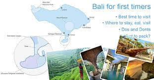 bali for timers best time to visit where to stay eat and