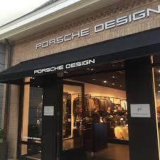 porsche design outlet porsche design outlet roermond stadsweide 387