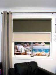 Trendy Roller Blinds Day Night Dual Roller Blinds Double View Cheap Online