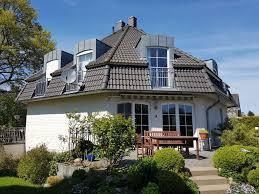 Haus Kaufen Angebote Haus Kaufen In Lütjensee Immobilienscout24