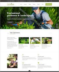 drupal themes latest 20 latest premium corporate drupal themes drupal photography