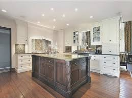 kitchen designs toronto kitchen fresh kitchen design jobs toronto artistic color decor