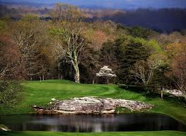 fairfield glade in tennessee druid golf club tennessee mountain golf courses in