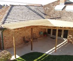 roof patio roof covers marvelous roof covers for patio