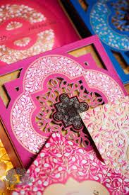 Wedding Invitation Cards In Kolkata 16 Best For Box Images On Pinterest Indian Weddings Wedding