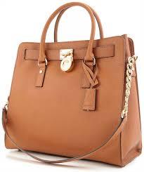 light brown mk purse is your michael kors bag authentic