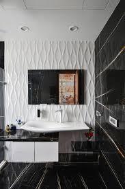 Bachelor Pad Bathroom Bachelor Pad Dining Room Transitional With Wallpaper San Francisco