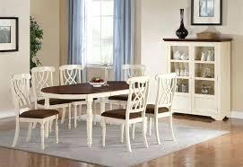 cottage dining table set cottage dining table southwestobits com