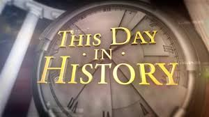 on this day in history finished this day in history lithuania declares independence from