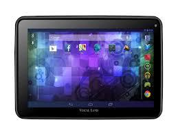 android screen repair visual land prestige elite 8q repair ifixit