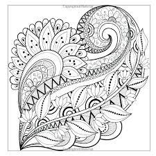 beautiful mandala coloring pages designs coloring pages mandala designs coloring pages detailed