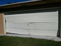 noisy garage door repair garage doors garage door solutions miami