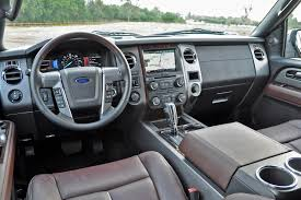 2017 ford expedition platinum ford expedition all years and modifications with reviews msrp