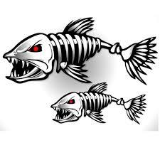 film kartun ikan hiu animasi kartun hiu gambar kartun