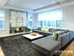 Ceiling Design Ideas For Living Room Sitting Room Design Comfortable Seating Designing A Small Living