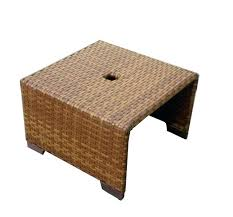 small patio side table small side table walmart bedroom medium size bedside tables com