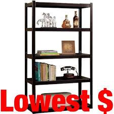 Heavy Duty Shelves by Qoo10 Heavy Duty Shelving Rack Metal Rack Storage Rack Metal