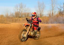 motocross bike race free images man landscape sand trail field boy adventure