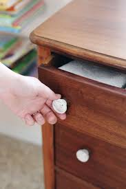 Make Your Own Cabinet Knobs by Make Your Own Faux Marble Drawer Knobs U2013 A Beautiful Mess