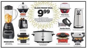 kohls kitchenaid mixer black friday kohl u0027s black friday ad 2015 u2022 bargains to bounty