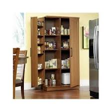 Kitchen Cabinet Storage Organizers Kitchen Cabinet Storage Food Pantry Wooden Shelf Cupboard