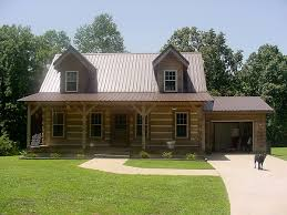 Two Story Farmhouse 28 Two Story Log Homes Two Story Log Cabin Plans 2 Story