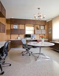 Modern Custom Furniture by Custom Furniture Design Archives