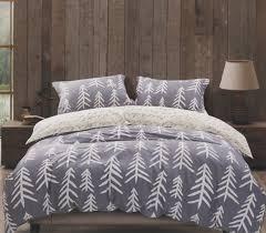 Cheap Twin Xl Comforters Aspen Nights Twin Xl Comforter Set Dorm Bedding Must Have Dorm