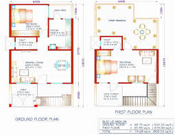 1500 sf house plans square house design home deco plans 1500 150 modern
