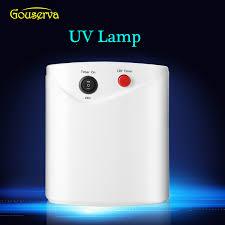 online get cheap nail lamp uv lamp plug aliexpress com alibaba