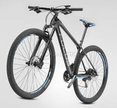 mercedes bicycle велосипед mercedes benz raven mountain bike focus bikes black