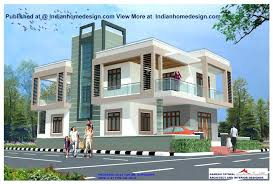 home design styles defined exterior home design styles defined villas style house plans plan