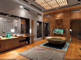 Small Home Bathroom Design Amusing German Bathroom Design On Decorating Home Ideas With