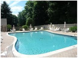 1 Bedroom Apartments For Rent In Norwalk Ct Norwalk Ct Condos For Sale Apartments Condo Com