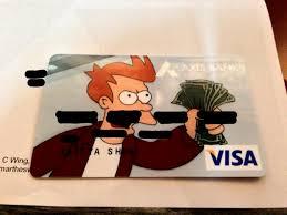 home decor credit cards home design credit card mesirci com