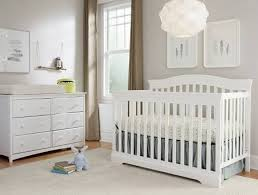 Broyhill Convertible Crib Broyhill Bowen Heights 4 In 1 Crib Review Baby Sleep