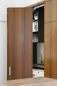 100 small office kitchen design ideas kitchen design
