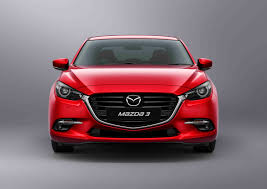 mazda com all new mazda3 gvc