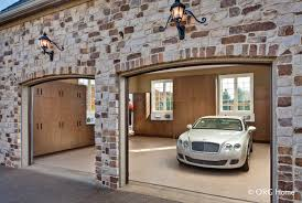 Garage Interior Design by Denver Garage Cabinets Colorado Space Solutions