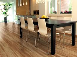 dining room table cloth black table white chairs dark dining room with tablecloth kitchen