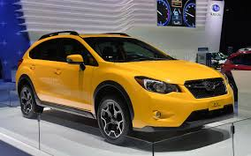 crosstrek subaru colors 2017 subaru crosstrek changes u2013 anticipated even more even more