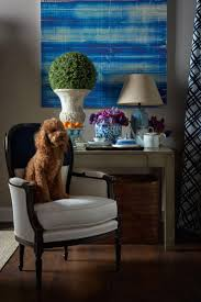 41 best kid u0026 pet friendly furniture images on pinterest no