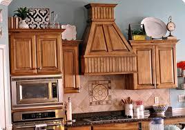 kitchen decor above cabinets kitchen cabinet decor fun kitchen