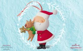 keepsake ornaments and christmas ornaments hallmark