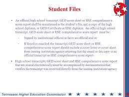 essay questions for romeo and juliet sample resume budget officer